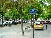 Place Jacques-et-Thérèse-Tréfouël.jpg