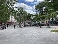 Place Jean Ferrat Paris 2.jpg