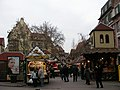 Place Jeanne d'Arc (Colmar).jpg