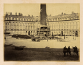 Place Vendôme. The Felling of the Column. Final Measures WDL1284.png