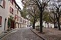 Place de la Myrpe, Bergerac 5.jpg