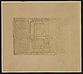 Plan du convent Saint-Augustin de Tolose. - FRAC31555 26Fi84.jpg