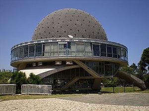PlanetarioBUE006