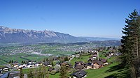 Planken n Schellenberg-Mauren-Alpenrheintal(SG)-02.JPG