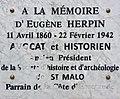 Plaque Eugène Herpin.jpg
