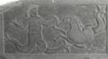 Plaque décorative en schiste, IIe - IIIe siècle ap. J.-C., collection Musée de Dinan - Ville de Dinan.png