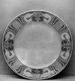 Plate MET sf26.228.15.jpg