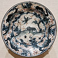 Plate birds animals Met 91.1.127.jpg