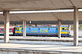 Platforms of Central Railway Station Sofia 2012 PD 55.jpg
