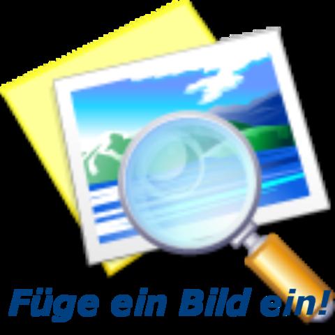 Datei:Platzhalter.png