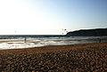 Playa del Guincho (Cascais, Portugal) (3755260417).jpg