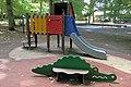 Playground Parc de Camponac - Pessac France - 30 August 2020.jpg