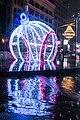 Playhouse Square (27500148659).jpg