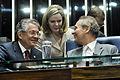 Plenário do Congresso (25252729129).jpg