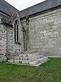 Plouvorn (29) Église Saint-Pierre 05.JPG
