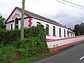 Plumbridge Orange Hall - geograph.org.uk - 233680.jpg