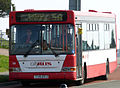 Plymouth Citybus 036 T136EFJ (16760905718).jpg