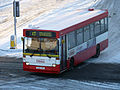 Plymouth Citybus 121 L121YOD (5272466006).jpg