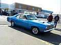 Plymouth Duster (8028586786).jpg