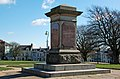 Plymouth civil war memorial.jpg