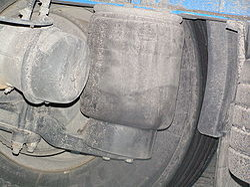 Luftfj 228 Dring Wikipedia