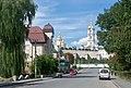 Pochayiv 106 6969 (26639090161).jpg