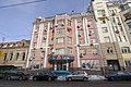 Podil, Kiev, Ukraine, 04070 - panoramio (69).jpg