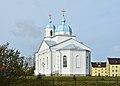 Podporozhye Church 002 7186.jpg