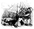 Podróże Gulliwera T. 2 str 014.png