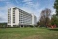 Poertschach Hans-Pruscha-Weg 5 Parkhotel 03052015 3076.jpg