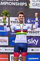 Points race world champion 2016.jpg