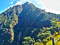Pokhara 100 133.jpg