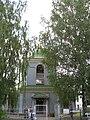 Pokrova church.jpg