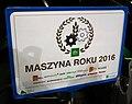 Polagra Premiery 2016 in Poznan (Valtra N154e Active) (4).JPG