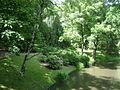 Poland. Warsaw. Śródmieście. Royal Baths Park 032.jpg