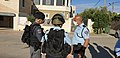 Police officers of Israel during COVID-19 pandemic, May 2020. I.jpg