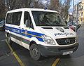 Policijski kombi ZG.jpg