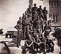 Polish II Corps (28) - 1946-04-01 - Otranto.jpg