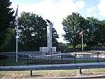 Polish War Memorial-20150610-10.JPG