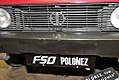 Polonez 2000 Diesel przejściowy 3 MTIP.jpg