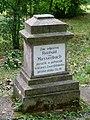 Pomník č. 079.jpg