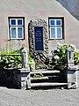 Pomník padlým ve Štrbicích (Q78795894) 01.jpg