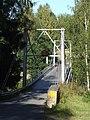 Ponkila Bridge Muhos 20060826 02.jpg