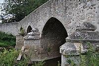 Pont-Saint-Pierre d'Évry-Grégy-sur-Yerre.JPG