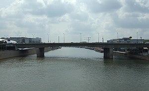 Pont Amont.jpg