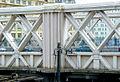 Pont de la rue La Fayette -2.jpg