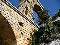 Pont du Gard stonework.jpg