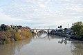 Ponte Flaminio (Rome).jpg