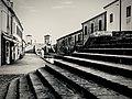 Ponte Pallotta - Trepponti.jpg