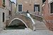 Ponte Storto Cannaregio Venezia.jpg